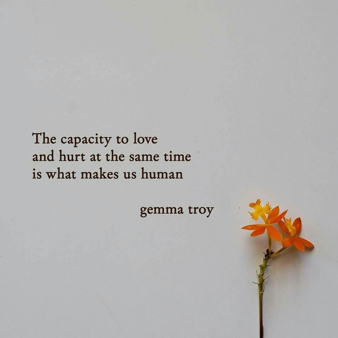 Pin by ᴳᴵᴬᴹᴬᴿᴵᴱ on quotes pinterest quotes words