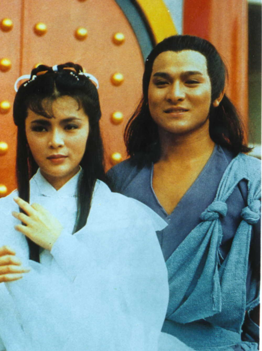 20+ Andy Lau And Idy Chan Pictures and Ideas on Meta Networks