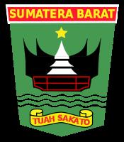 Logo Lambang 33 Provinsi Di Indonesia Indonesia Gambar Lucu Sanskerta