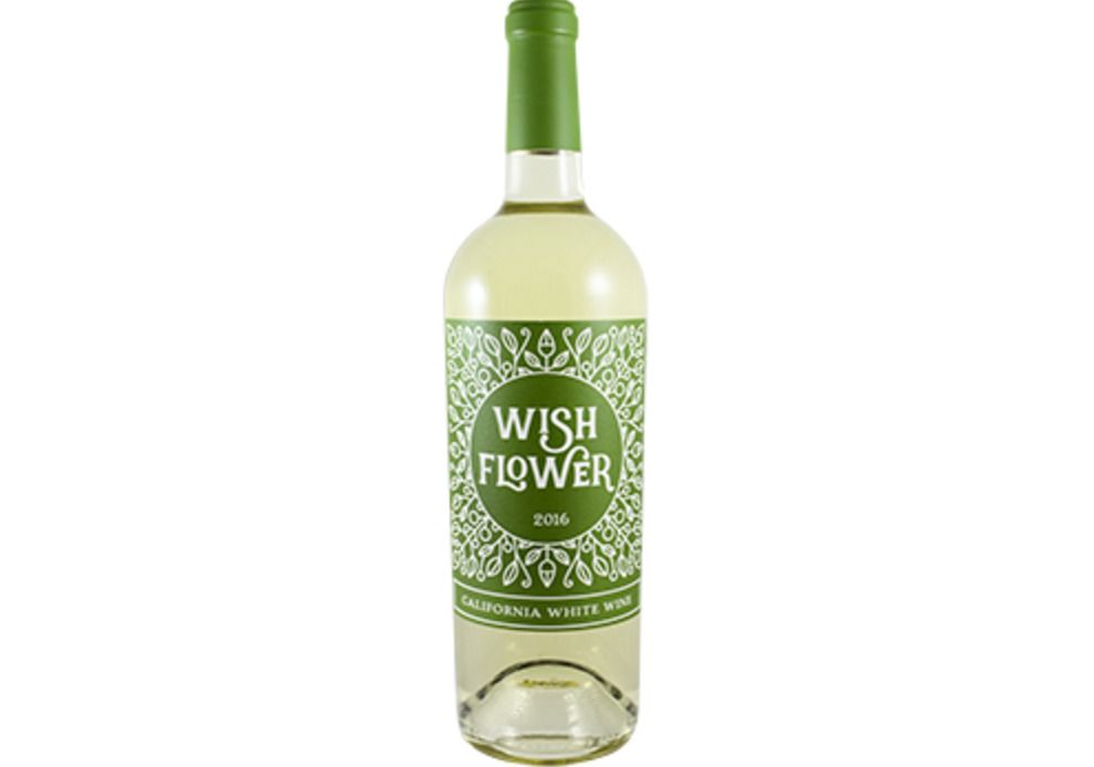 Happy day trader joes shares list of its 15 best recipes white wine white wine mightylinksfo