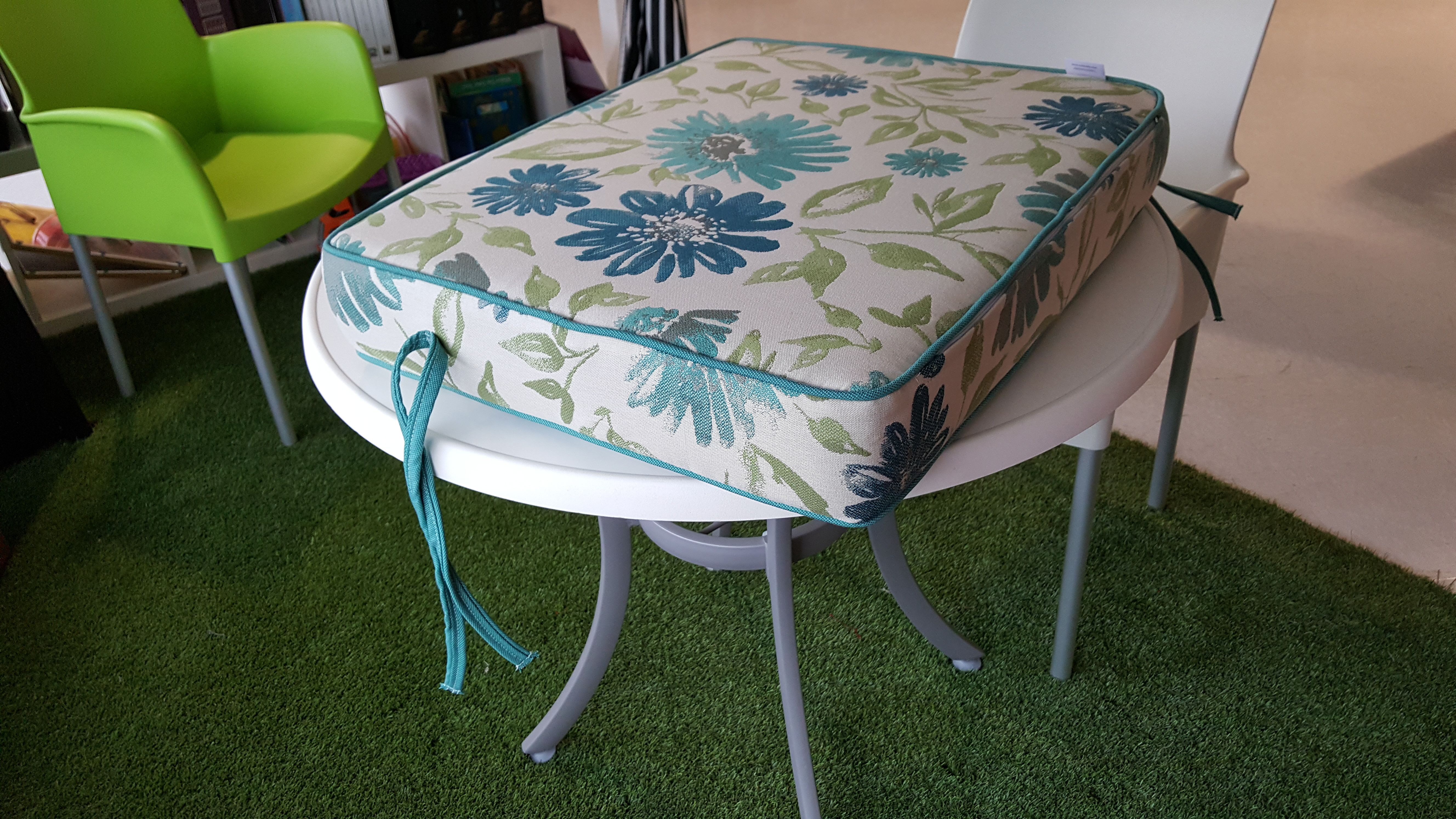 custom indoor chair cushions. Indoor Custom Chair Cushions I