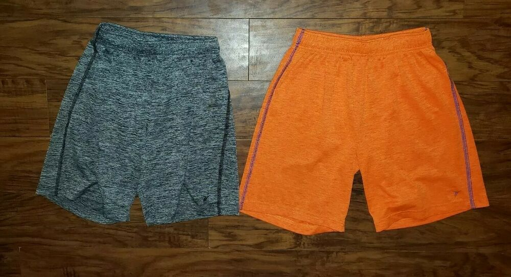 42c6ba77ef Old Navy Active Boys Shorts Size Medium 8 #fashion #clothing #shoes ...