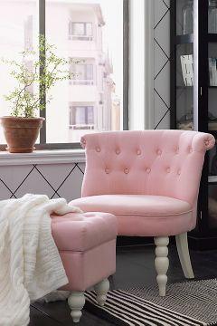 Möbler Online Ellosse Lykke Home Chesterfield Chair Home Decor