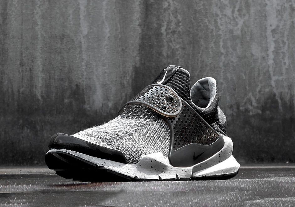 The Hottest Trainer Launches This Week Nike Sock Dart Nike Sock Dart