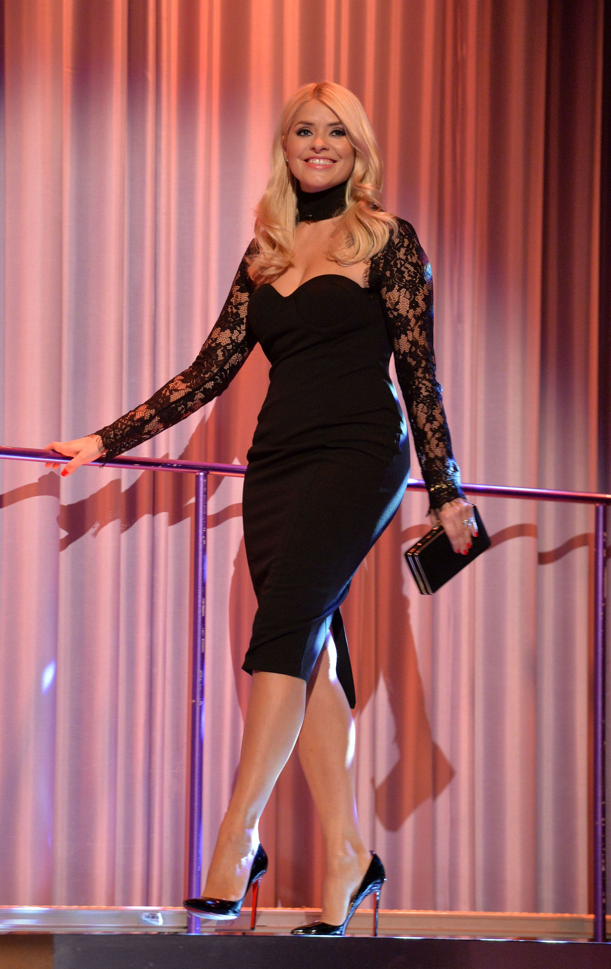 f6c99925e4d Image result for holly willoughby legs