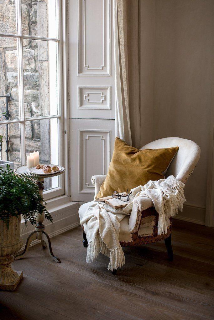 Pin von Léa Marijanović auf Freaky Couch | Wohnen