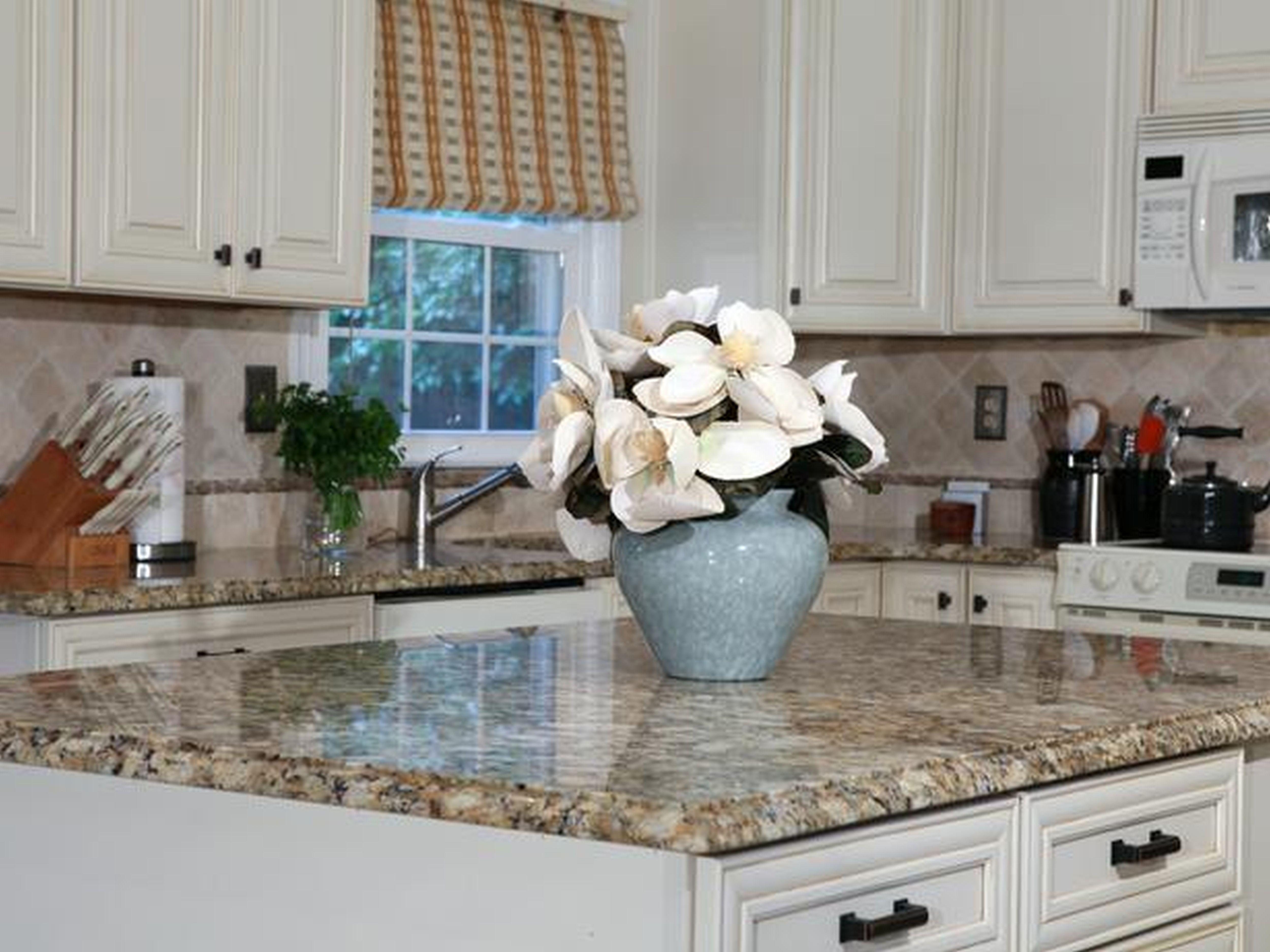 Pictures Simple Home Depot Custom Granite Countertops · Countertop  InstallationKitchen ...