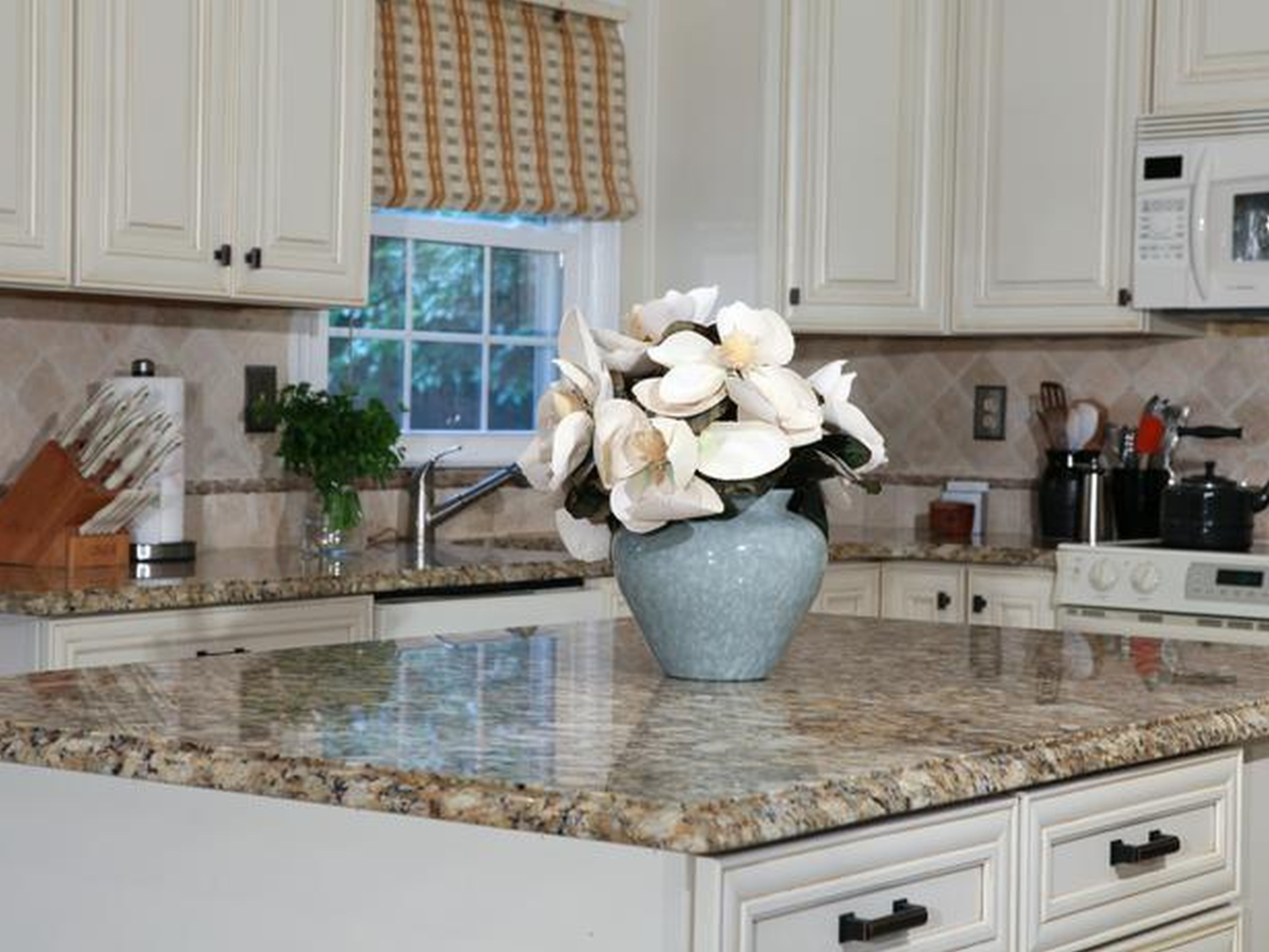 pictures simple home depot custom granite countertops home decor