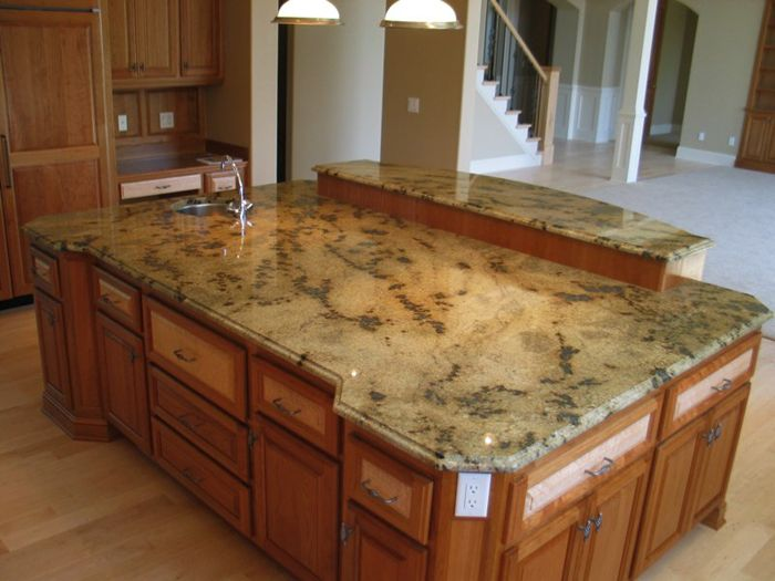 Lapidus Granite Kitchen Ideas Pinterest Granite