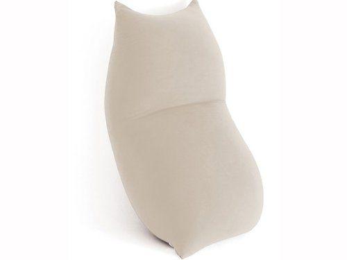 Terapy Maxi Zitzak.Terapy Bean Bag White Interior Exterior Bean Bugs House
