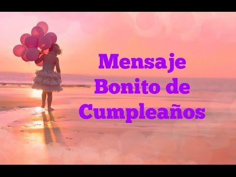 Feliz Cumpleaños Con Frases Y Imágenes Bonitas Happy Birthd Tarjetas De Cumpleaños Amiga Mensaje De Cumpleaños Amiga Felicitaciones De Cumpleaños Originales