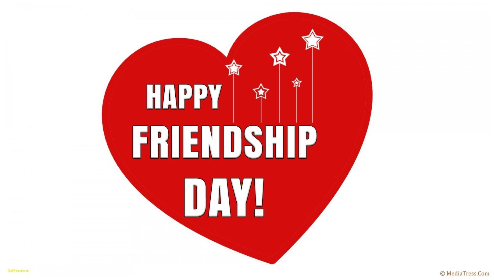 Best Friends Day 2020.Best Happy Friendship Day 30th July 2020 Hd Images
