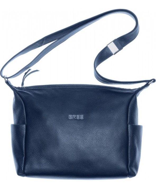 3a1cdd7a034 Bree NOLA NOLA 3 blue | Tassen - Kate spade, Bags en Fashion