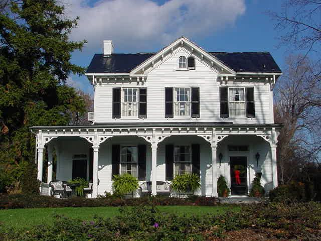1000+ Images About Great Old Houses On Pinterest | Facebook, Acre