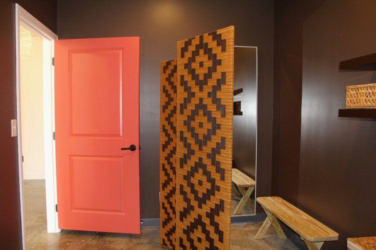 Innerglow spray tan rooms in tulsa oklahoma interior