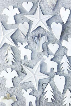 #Christmas  en voor nog meer kerstinspiratie kijk je op http://www.wonenonline.nl/woonwinkelen/kerstshop/