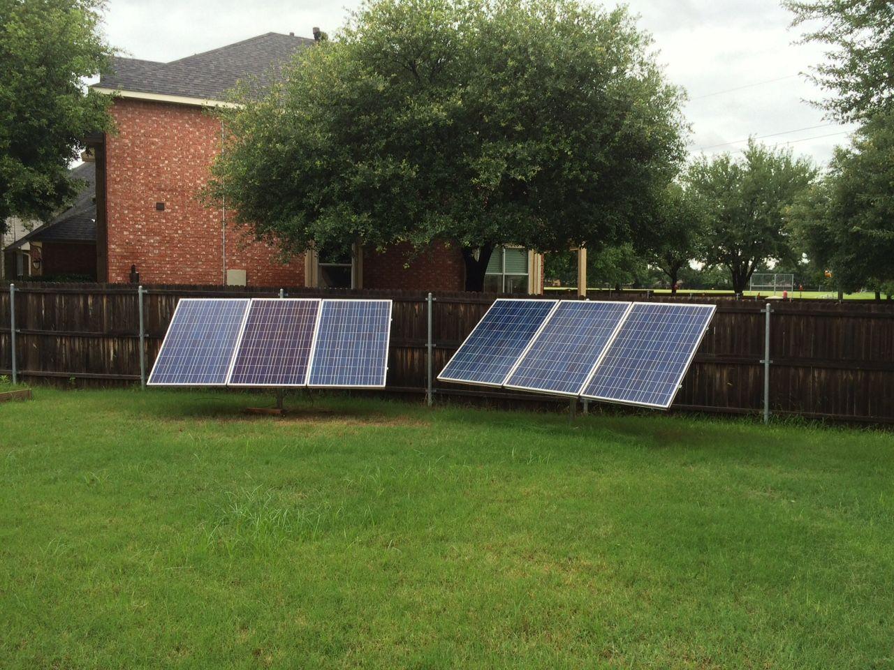 Compare Portable Solar Llc Complete Solar Generator Systems Portable Solar Panels Solar Solar Generator