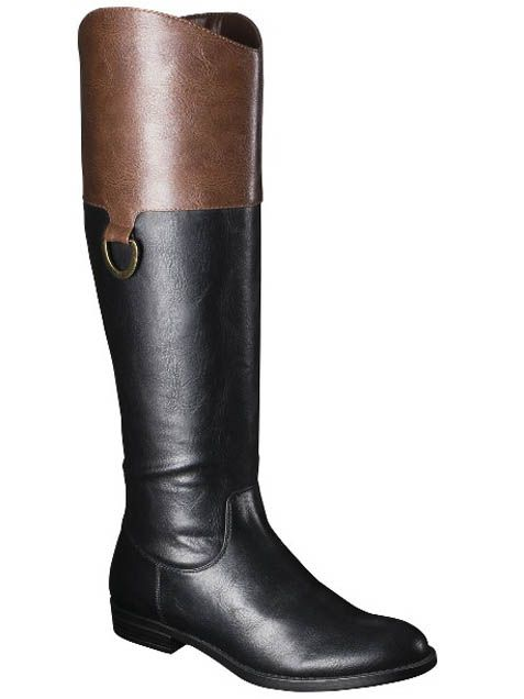 17 Best images about Riding boots ☆ on Pinterest | Trail riding ...