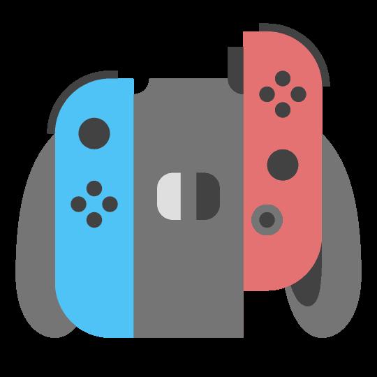 Nintendo Switch Icon Nintendo Switch Nintendo Switch