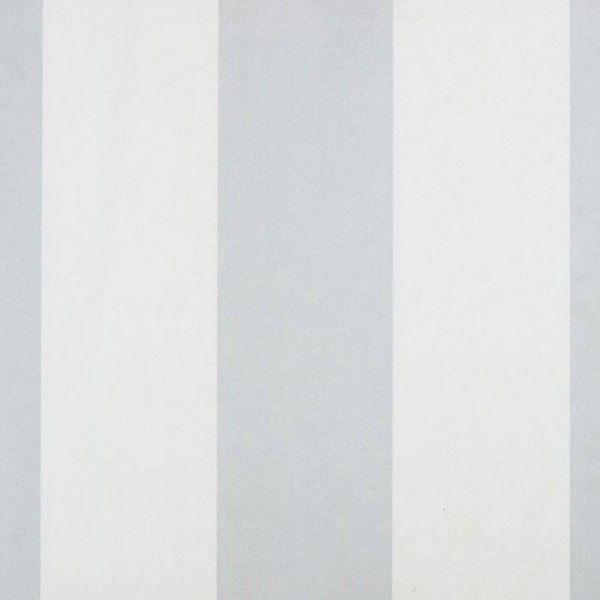 Grey Stripe Wallpaper Sol Grey White Striped Wallpaper Striped