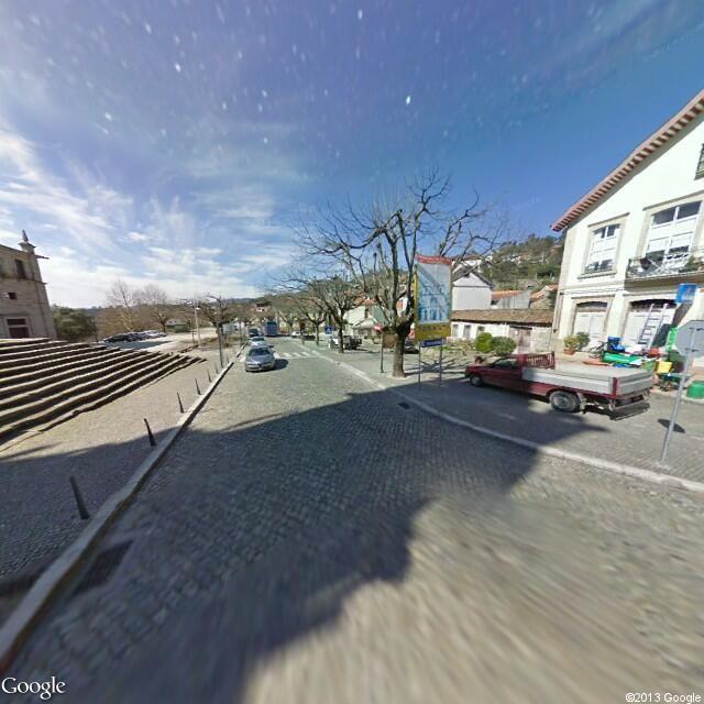 instant google street view n308 4720 portugal bouro santa maria pinterest street view. Black Bedroom Furniture Sets. Home Design Ideas