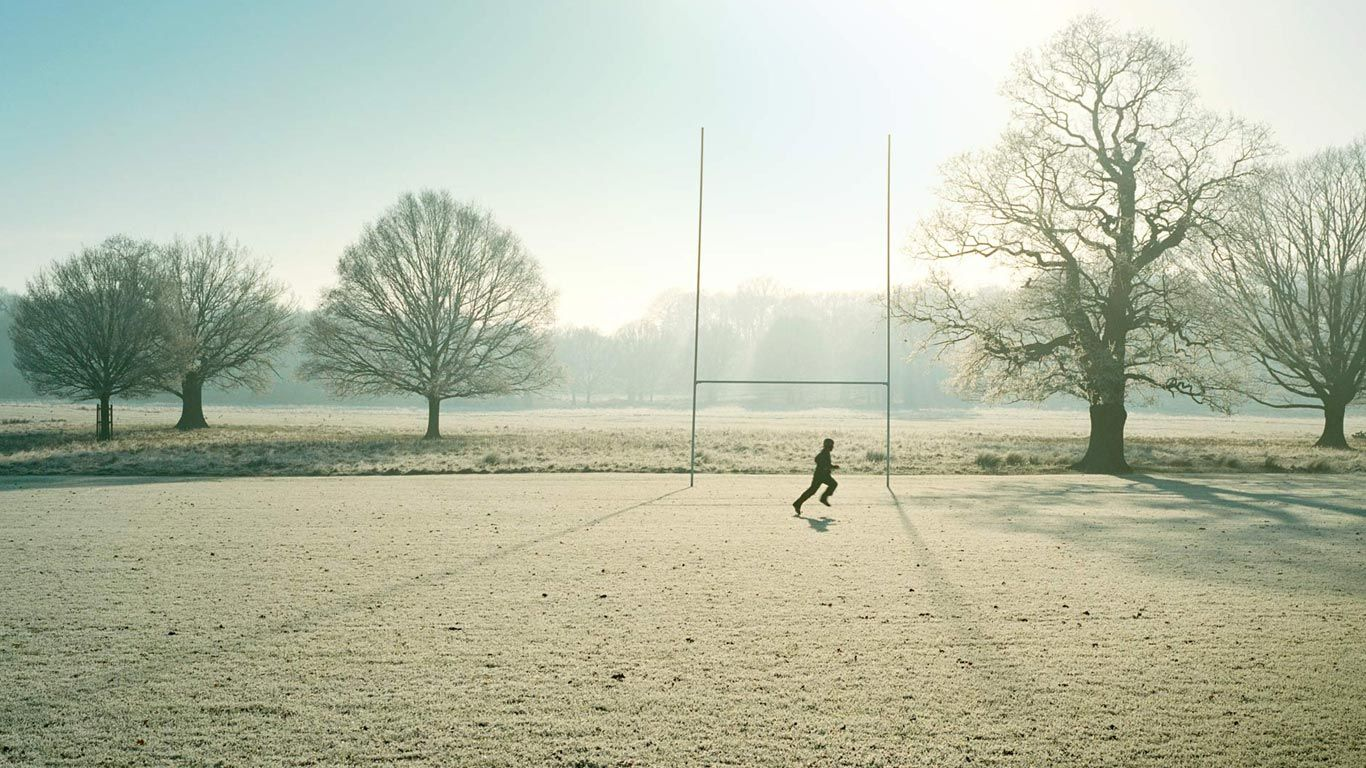 rugby wallpaper - best hd wallpaper | wallpapers | pinterest | rugby