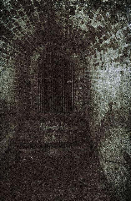 Ghost Tour Levenworth Ks
