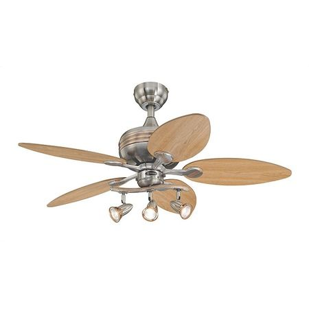 I Pinned This Xavier Ceiling Fan From The Evening Oasis Event At Josain