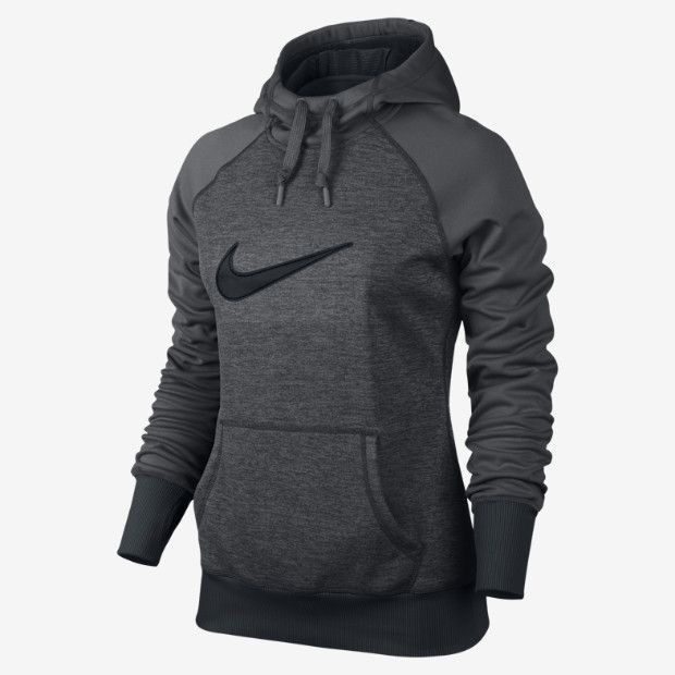 jrobin.avonrepresentative.com | Work-Out Outfits | Pinterest | Clothes, Nike  hoodie and Shoes wholesale