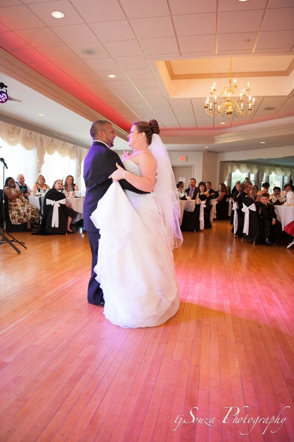 Pawtucket Country Club Wedding Weddings Nhweddings Nhweddingphotography Weddingphotography Photography Nashua