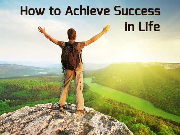 Essays About High School Essay On How To Achieve Success In Life Writing Service Cornell also Science And Technology Essay Topics Essay On How To Achieve Success In Life  Marvelousessays Blog  Essay Writing High School