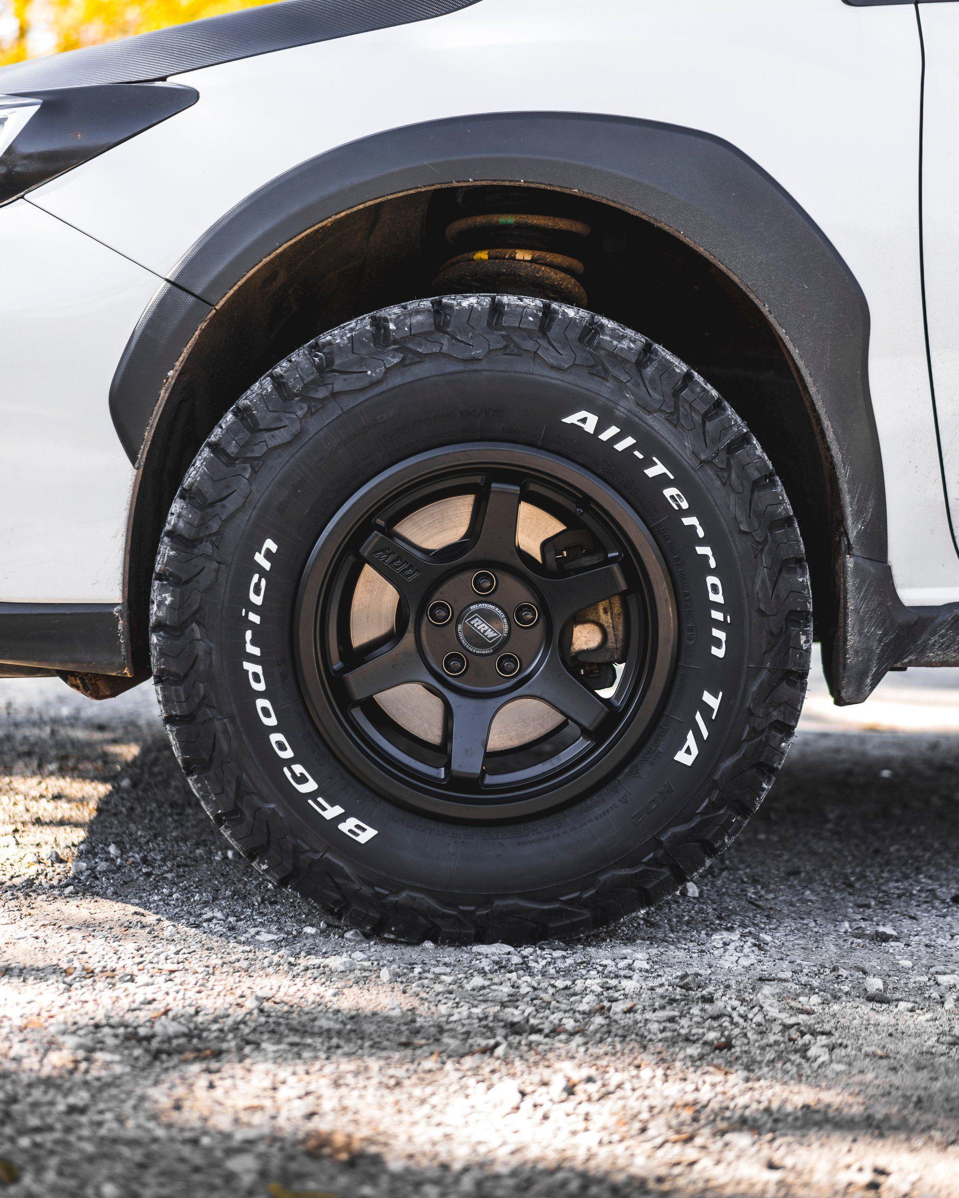 Rr2 S 15x7 15 5x100 Subaru Crosstrek Relations Race Wheels Subaru Crosstrek Wheel Subaru Rims