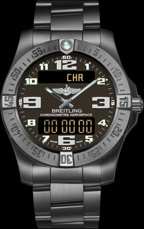 www breitling com user manuals breitling user manuals img watches rh pinterest co uk breitling aerospace user manual pdf breitling aerospace user manual pdf