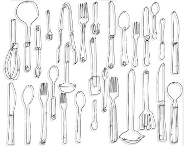 Wire Wall Art nice wire wall art | 38 bvt: kitchen | pinterest | wire wall art