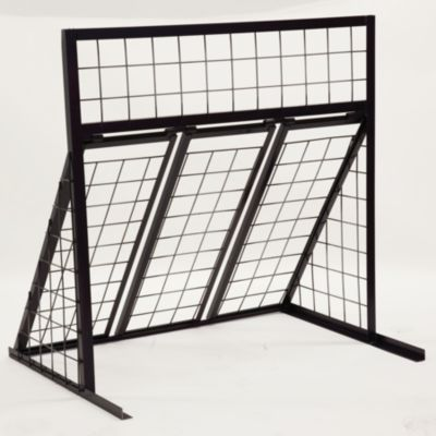 Hog Trapping Gate At Tractor Supply Co Hog Trap Hog Hunting Decor Hog Hunting