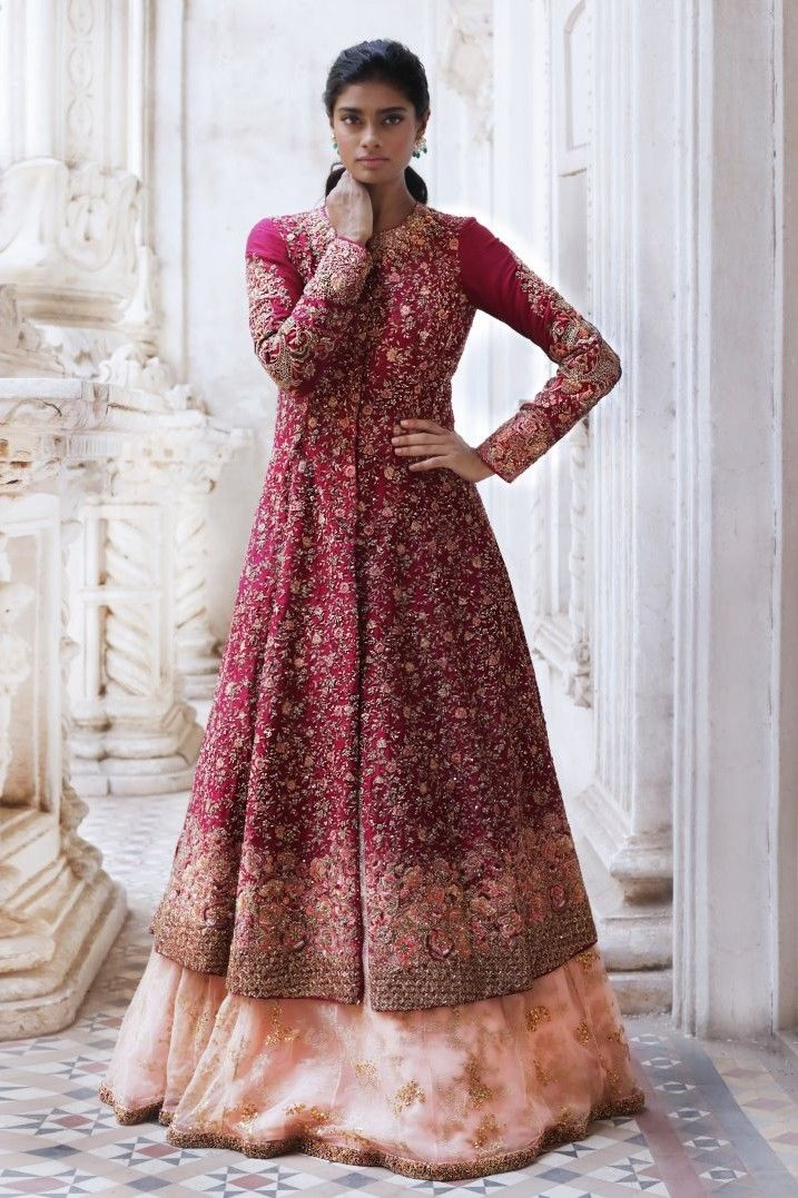 24 LC-774 | indian outfits | Pinterest