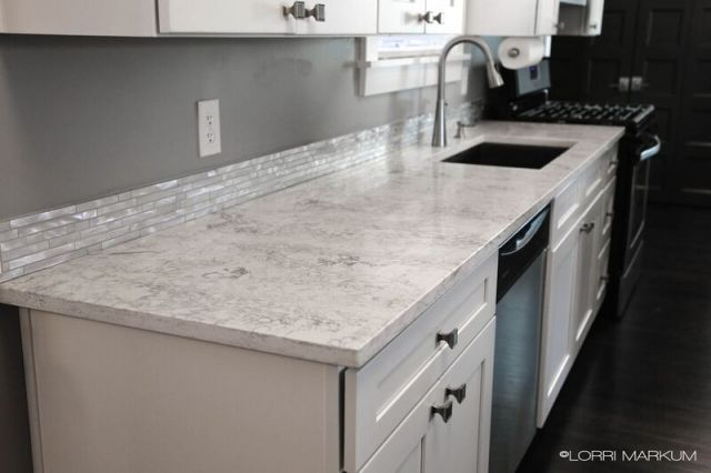 quartz countertops slabs available in indianapolis in countertops outdoor kitchen on outdoor kitchen quartz id=51333