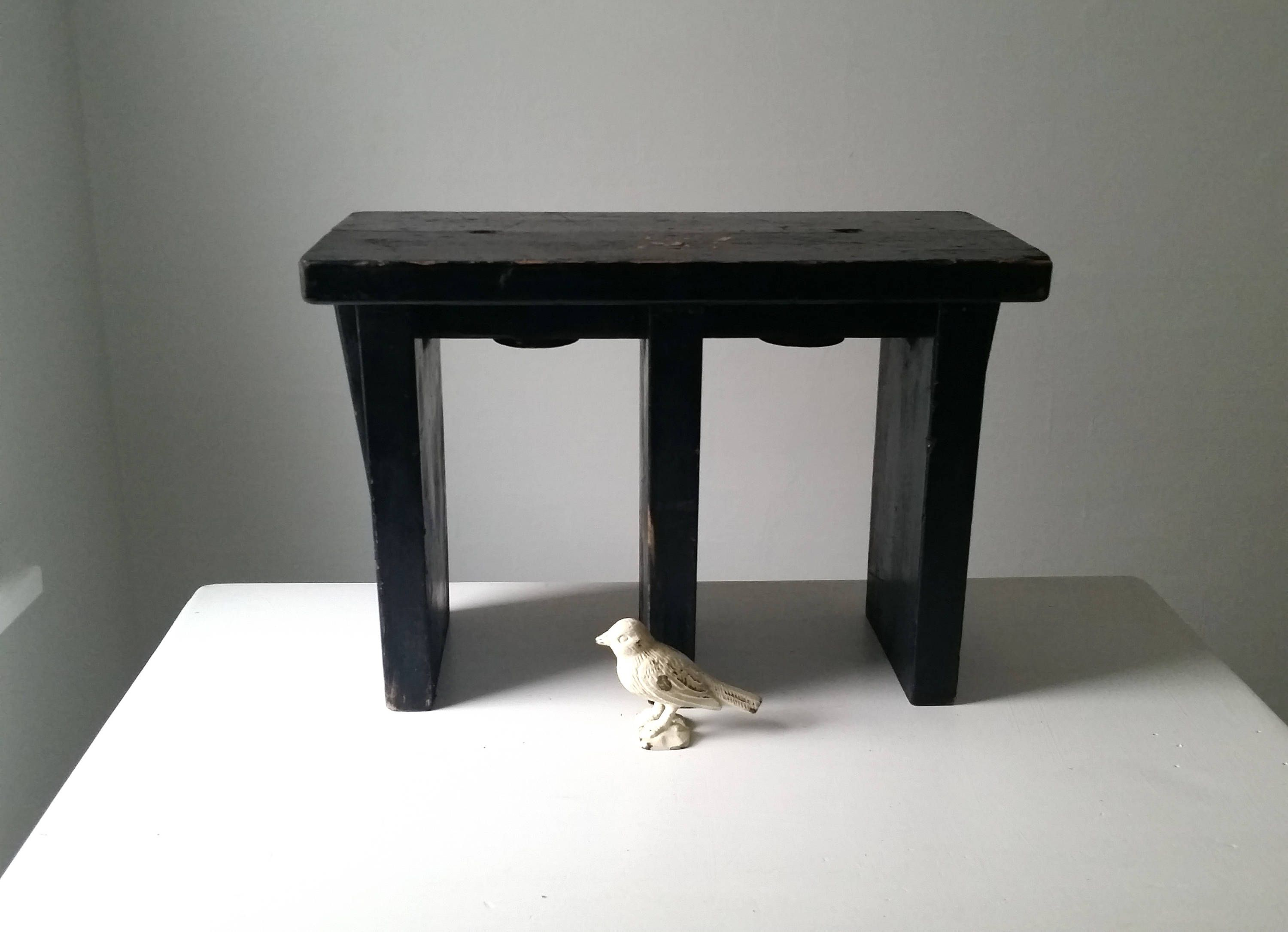 wood countertop unfinished bench legs peerless black inch most table desk hairpin genius