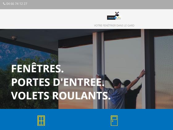 Fenetrier Veka Impresa Web Impresa Web En 2020 Menuiserie Interieure Volet Roulant Tailleur De Pierre