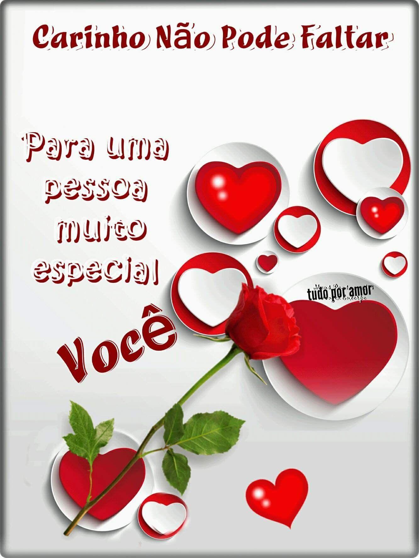 Pin De Nilza Da Em Amigo Pinterest Amor Frases E Frases Románticas