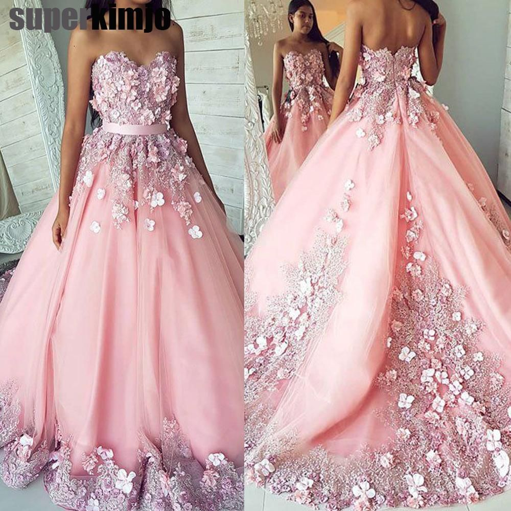 Custom Make Prom Dress Can Give Us Size And Buy Directly From Link Pink Prom Dresses Sweetheart Ne Gorgeous Prom Dresses Pink Prom Dresses Pink Evening Dress [ 1000 x 1000 Pixel ]