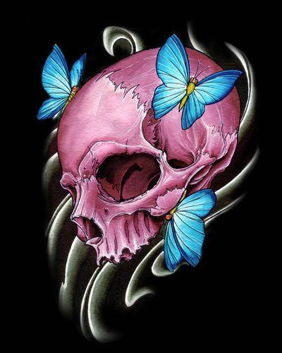 death 7 by Voss Fineart