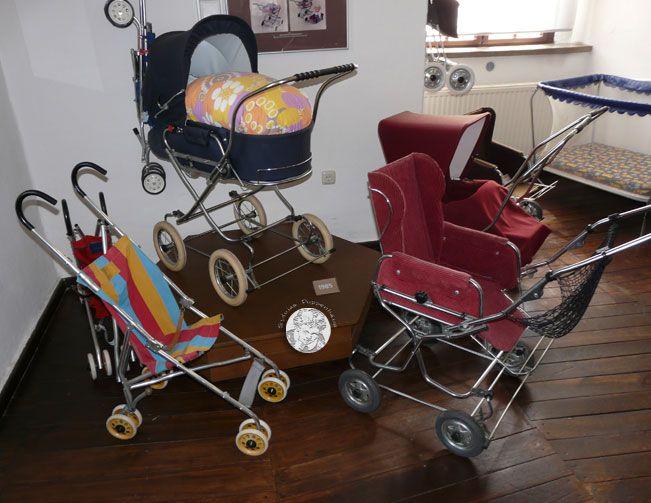 kinderwagensammlung schloss moritzburg zeitz kinderwagen pinterest schloss moritzburg. Black Bedroom Furniture Sets. Home Design Ideas