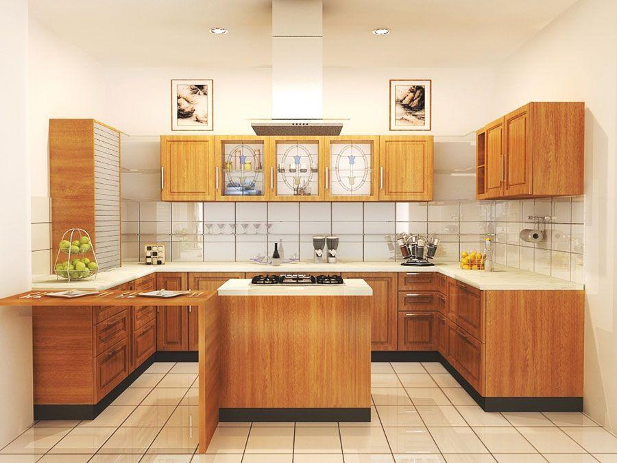 Kitchen Models Images WtTJsqmL « Kitchen Decor Ideas