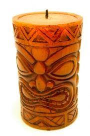 candela etnica.. per uno stile unico e particolare! www.monterosawicks-store.com