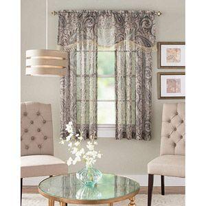 e9419a75fff9f50e659158e7d197416c - Better Homes And Gardens Linen Curtains