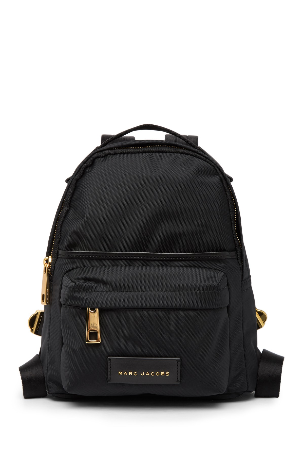 583aea9ad Marc Jacobs - Nylon Varsity Small Backpack. Free Shipping on orders over  $100.
