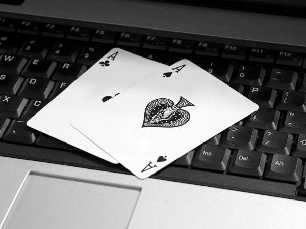 Har du ikke spilt på online kasino før? Her er en liste over kasinoer for deg å begynne med. Mer @ http://bit.ly/1IF5Sqb #Norge #norskcasinoguide #onlinecasino