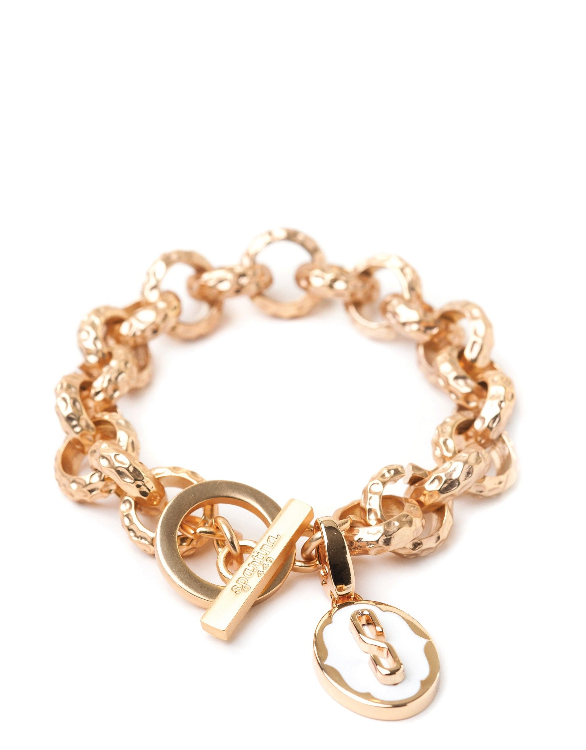 Love This Spartina Bracelet