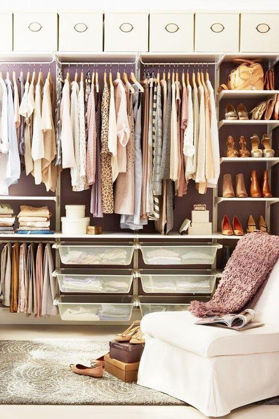 옷방 인테리어 드레스룸 예쁘게 꾸미기예쁜 옷방은 많은 여자들의 로망이죠 옷 악세사리 신발 등을 옷